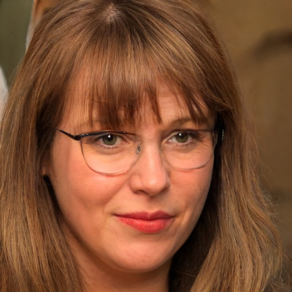 Renata P.