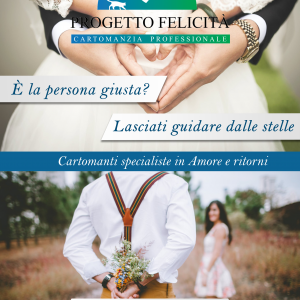 flyer-amore-2.png