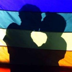 unioni-gay-446168.660x368